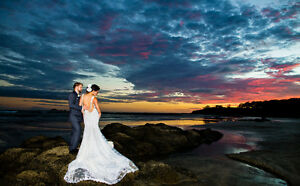 Best Ontario Wedding Photographers ♥ Kawartha Lakes Peterborough Area image 3