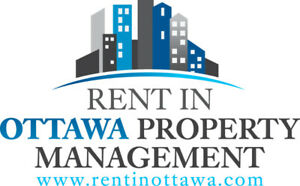 Part Time | Find Construction Jobs in Ottawa : Carpenters