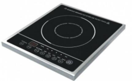 Anvil ICW2000 Induction Warmer - Catering Equipment Campbellfield Hume Area Preview