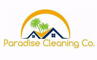 PT female home cleaners needed $16-20/hr