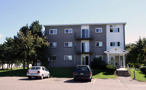 Kentville Apartments Amp Condos For Sale Or Rent In