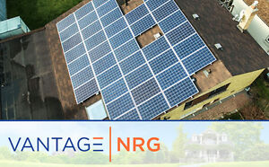 RECEIVE UP TO $40,000 FROM FREE SOLAR *LIMITED TIME OFFER*