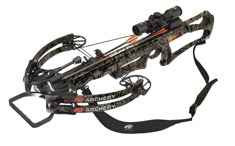 archery rdx400 crossbow mossy oak country