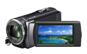 Sony HDR-CX210 High Definition Handycam