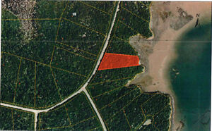 Lot 85-157 Harbour Heights Drive