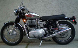 MOTORCYCLE DELIVERED FROM BARRINGTON PASSAGE TO DARTMOUTH