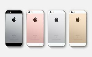 Wanted: IPhone 5s / SE