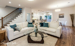 Home Staging Services - Sell your home quickly and for more