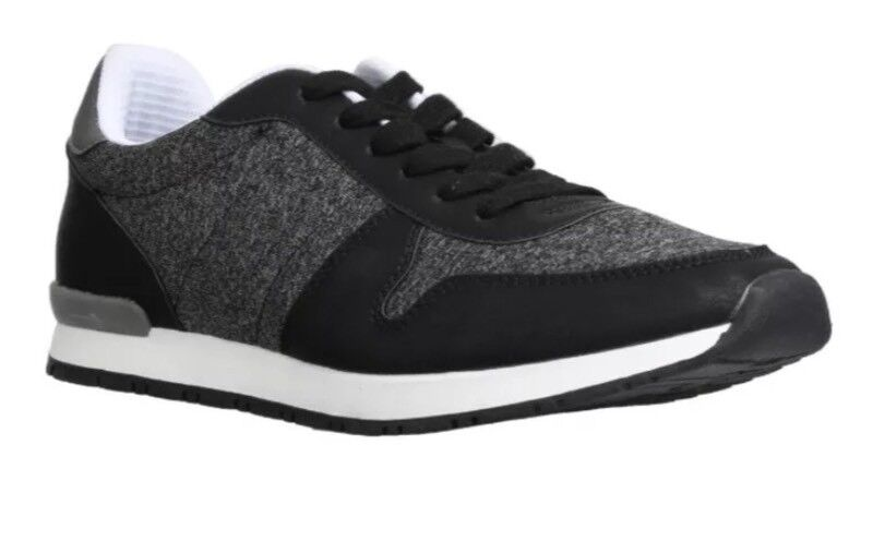 MEN TRAINERS SHOES FOR SALE