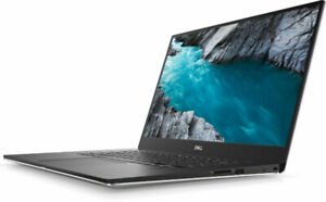 Brand New Dell XPS 15 9570 Notebook Laptop LOADED with Features.