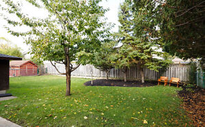 Easily duplexed for great investment Kitchener / Waterloo Kitchener Area image 8