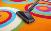 PROFESSIONAL OFFICE CLEANING / 514-431-0556