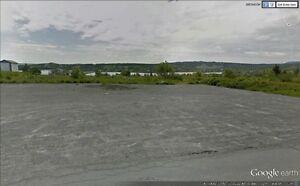 91 Neck Road - Bay Roberts, NL - MLS# 1116499 St. John's Newfoundland image 6