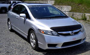2009 Honda Civic Berline - Sport