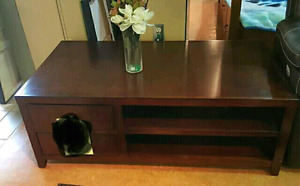 Coffee Table brand new only for $199...