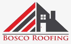 Roofers / Shinglers Wanted