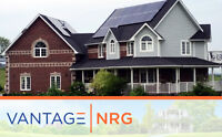 GET $3000 TODAY!! RECEIVE UP TO $37,500 FROM FREE SOLAR!!