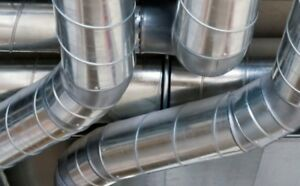 We Are Airconditioner, Furnace, & Ductwork Installers For GTA