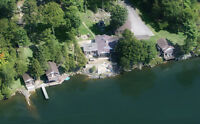 White Lake Private Resort / Cottages / Cabins - wlpr.ca