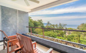 Phuket Thailand Condo for Rent