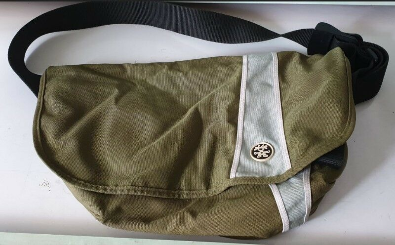 Canvas Sling bag for ladies