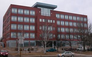 Ground Floor & Office Space for Lease - Various Sizes Available