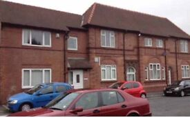 Wigan town centre location room to let rent