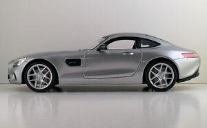 Maisto Diecast divers 1/18 modèles réduits BMW Mercedes Porsche