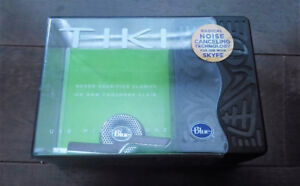 Blue Microphones TIKI Dual-Mode Compact USB Condenser Microphone