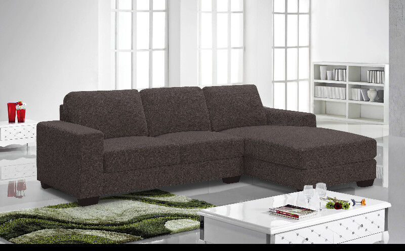 Huge Of Sofa Sets Sectionals Recliners More Furniture