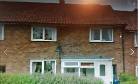 3 bedroom Gosforth area from £650 pcm - available from 1/9/17