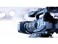 Videographer Needed to Partner a New Creative Company