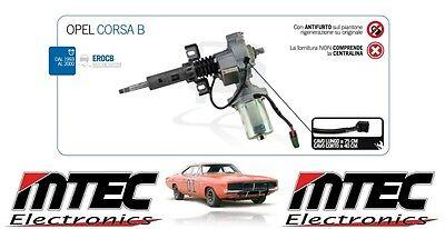 Dirección Asistida Guía Electrica Columna Opel Corsa B 1993></noscript>2000