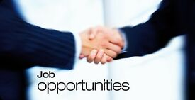 *** Wanted - Sales / Business Development Opportunity ***