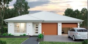 DUAL IN REDBANK PLAINS – RAPID GROWTH AREA , GOOD RENTAL Redbank Plains Ipswich City Preview