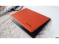 "Lenovo Yoga 2. 11"" 360 turn laptop/tablet for sale"
