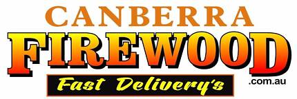Quality Firewood Delivered to your Home and Business