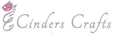 CindersCrafts