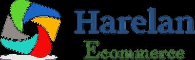 harelan.ecommerce