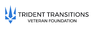 Trident Transitions