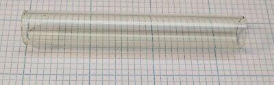 Lee Laser Applications Coherent Samarium Ndyag Flowtube Dpss 13x11mm X 3.3