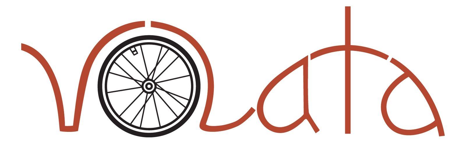 Volata Bicycles