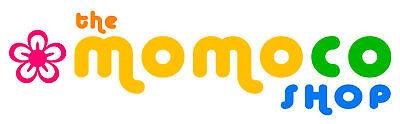 the-momoco-shop