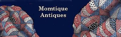 momtique-antiques