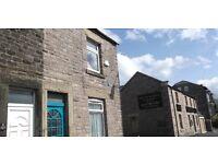 3 bedroom house in Midland Terrace, Fairfield Road, Buxton, Sk17