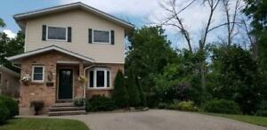 47 WILDWOOD Road St. Catharines, Ontario
