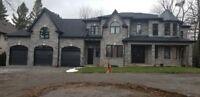 Tdot Masonry <<< CALL FOR A FREE QUOTE!!! >>>