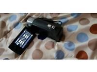 Sony HDR-CX240E HandyCam
