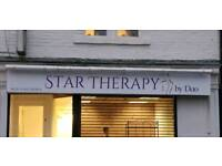 Star Therapy