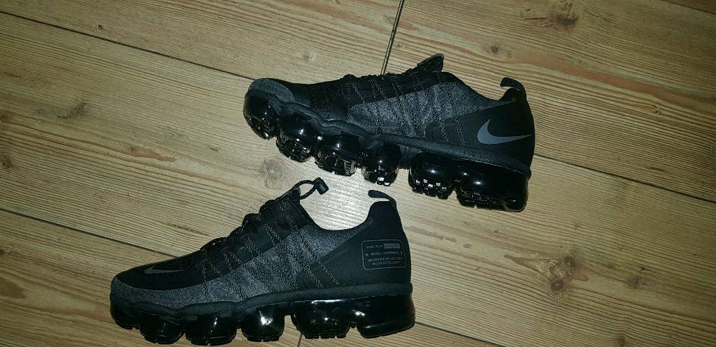 78271055d6 Nike vapour max utility size 7 | in Bournemouth, Dorset | Gumtree
